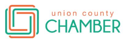 unionchamber