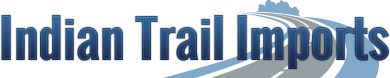 indian-trail-imports Logo