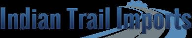 indian-trail-imports Logo